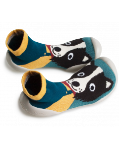 Collegien Slippers | Bandit