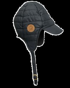 Mini Rodini | Insulator Cap | Black