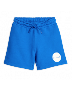 Mini Rodini | Sweat Shorts | Set & Match