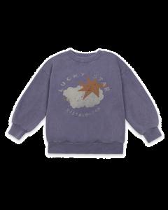 Bobo Choses | Lucky Star Sweatshirt