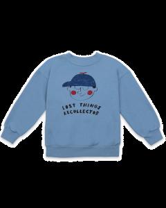 Bobo Choses | Boy Sweatshirt
