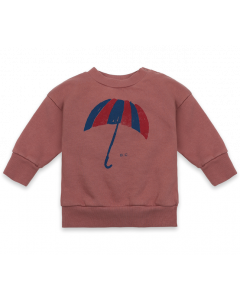 Bobo Choses | Umbrella Sweatshirt