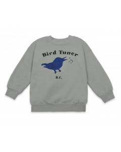 Bobo Choses | Bird Tuner Sweatshirt
