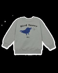 Bobo Choses | Bird Tuner Sweatshirt