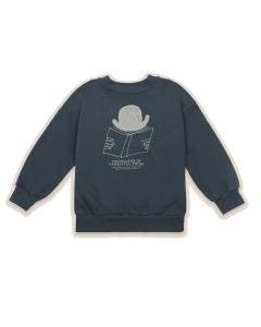 Bobo Choses | Translator Sweatshirt
