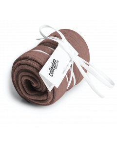 Collegien Socks | Knee High Socks | Praline
