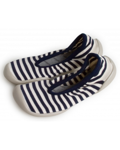 Collegien Ballerina Slippers for Mum | Ibiza