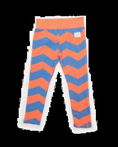 indikidual leggings | miss a go