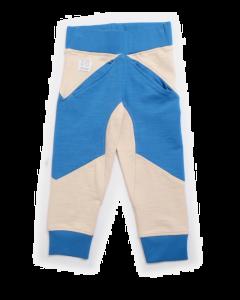 indikidual leggings | crayon