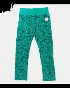 indikidual leggings | cobra