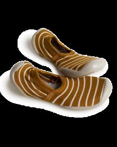 Collegien Slippers for Mum | Espadrille Biarritz