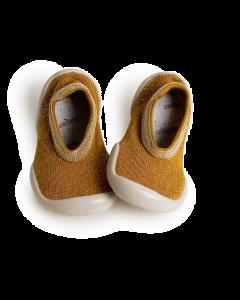 Collegien Ballerina Slippers | Soleil