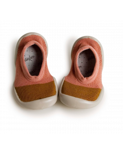 Collegien Ballerina Slippers | Parasol