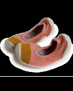 Collegien Ballerina Slippers for Mum | Parasol