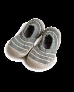 Collegien Ballerina Slippers | Bidart