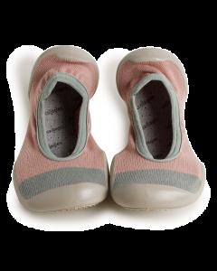 Collegien Ballerina Slippers for Mum | Coquillages