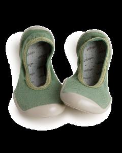 Collegien Ballerina Slippers for Mum | Ocean