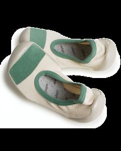 Collegien Ballerina Slippers for Mum | Vagues