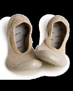 Collegien Ballerina Slippers for Mum | Sable Dore