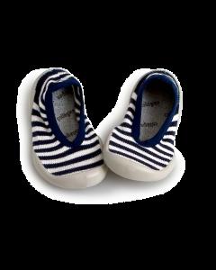 Collegien Slippers - Ballerina Ibisa