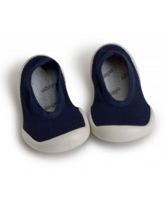 Collegien Slippers - Ballerina Nocturne
