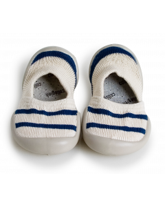 Collegien Espadrille Slippers | Anglet