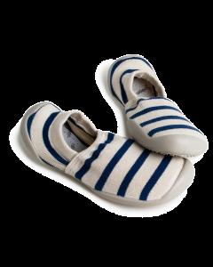 Collegien Espadrille Slippers for Mum | Anglet
