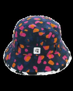 Little Hotdog Watson | Navykin Adventurer Hat