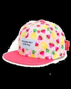 Hello Hossy Caps | Fruity