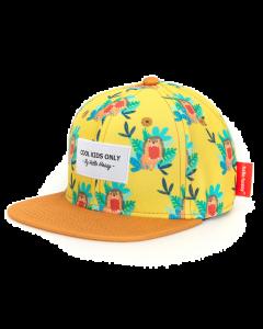 Hello Hossy Caps | Safari Cap