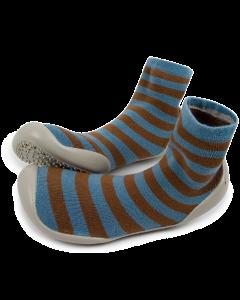 Collegien Slippers for Dad | Tibre | SKiN&BLiSS