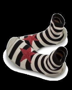 Collegien Slippers | Vivienne