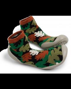 Collegien Slippers | Nature