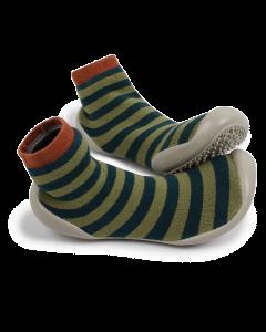 Collegien Slippers | Arbre