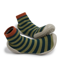 Collegien Slippers for Dad | Arbre