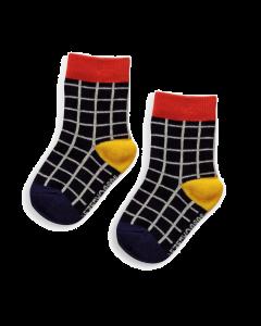 Bobo Choses | Dino Long Socks