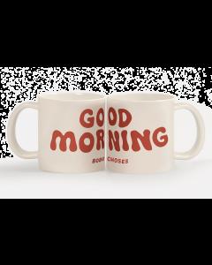 Bobo Choses | Good Morning Mug Set