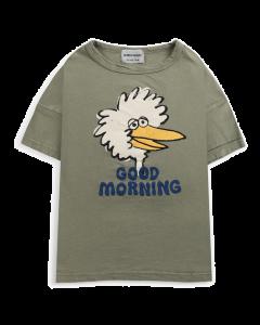 Bobo Choses | Birdie Tee Shirt