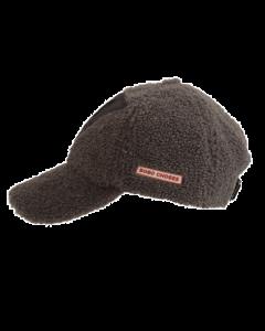 Bobo Choses Sheepskin Cap | Dog