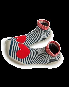 Collegien Slippers   Bebop