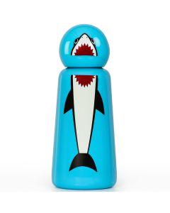 Lund Skittle Water Bottles | Shark | 300ml