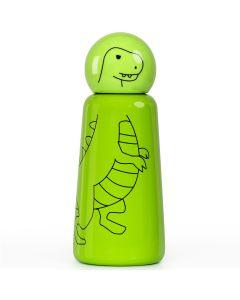 Lund Skittle Water Bottles | T Rex | 300ml