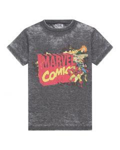 Marvel Superhero Tee Shirt