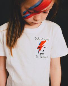 Mini Rodini | Unicorns Tee Shirt