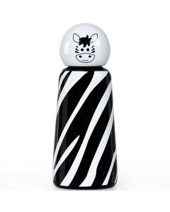 Lund Skittle Water Bottles | Zebra| 300ml