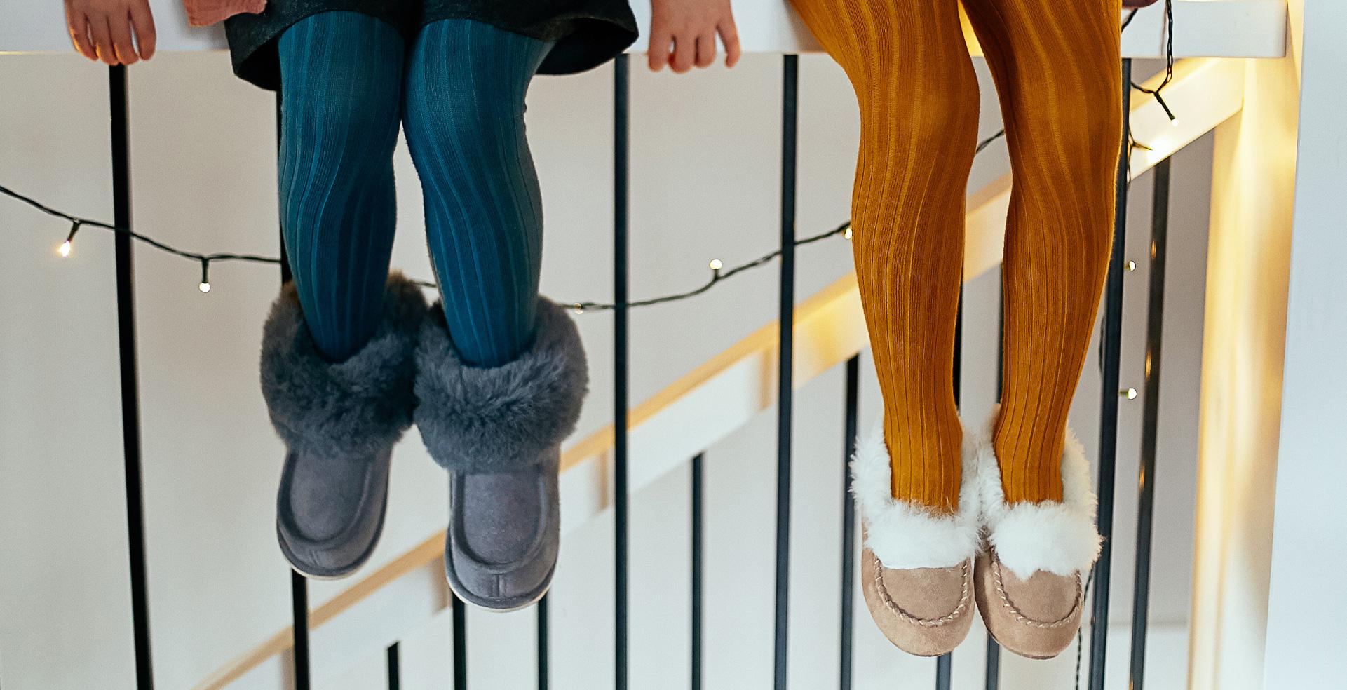 Collegien Socks & Tights